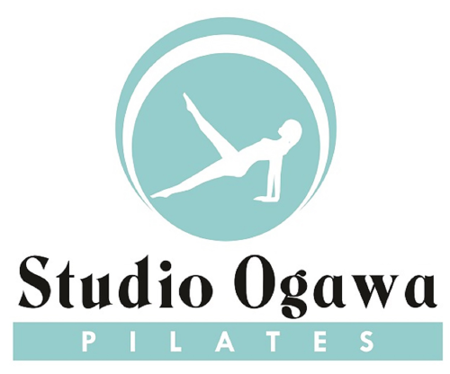 STUDIO OGAWA PILATES