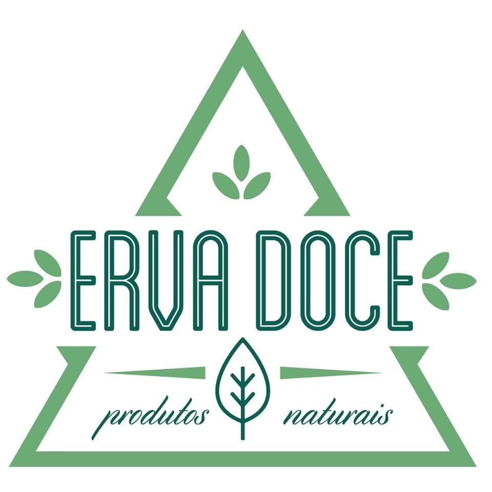 Tour 360 ERVA DOCE PRODUTOS NATURAIS em Curitiba PR
