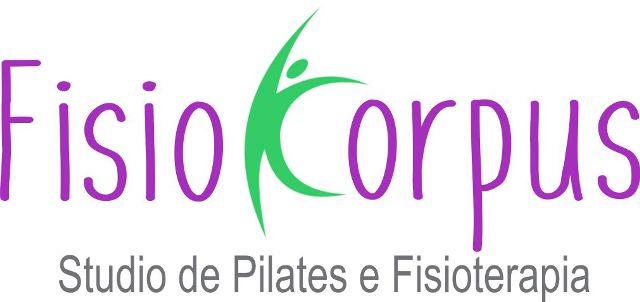 pilates em curitiba - Curitiba em boa Forma.