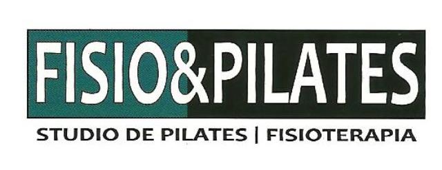 Tour 360 FISIO & PILATES em Curitiba PR