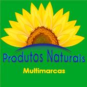 produtos naturais em curitiba - Curitiba em boa Forma.