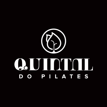 Tour 360 QUINTAL DO PILATES em Curitiba PR