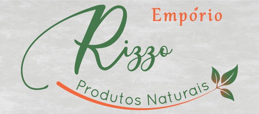 Tour 360 EMPÓRIO RIZZO PRODUTOS NATURAIS - PORTÃO em Curitiba PR