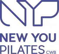 NEW YOU PILATES CWB - BATEL - Pilates curitiba